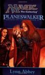 Planeswalker - Lynn Abbey