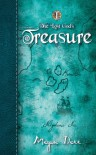 Treasure - Megan Derr
