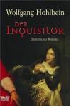 Der Inquisitor - Wolfgang Hohlbein