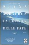 La collina delle fate - Diana Gabaldon