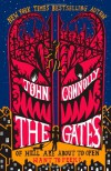 The Gates (Samuel Johnson, #1) - John Connolly