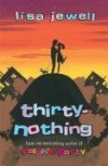 Thirty Nothing - Lisa Jewell