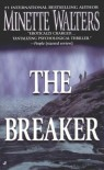 The Breaker - Minette Walters