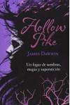 Hollow Pike (Libros Para Jóvenes - Libros De Consumo) - James Dawson