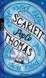 PopCo - Scarlett Thomas, Tanja Handels