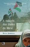 Miral - Rula Jebreal