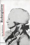 Maksymilian Robespierre - Jan Baszkiewicz
