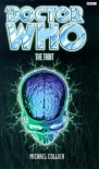 Doctor Who: The Taint - Michael Collier