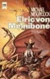 Elric von Melniboné (Elric, #1) - Michael Moorcock, Thomas Schlück