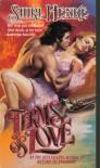 Terms of Love - Shirl Henke
