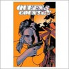Queen and Country, Vol. 2: Morning Star - Greg Rucka, Brian Hurtt