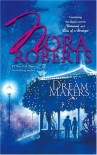 Omnibus: Dream Makers: Untamed / Less of a Stranger - Nora Roberts