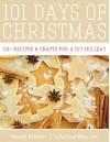 101 Days of Christmas - Mandi Ehman