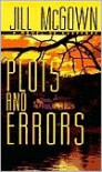Plots and Errors - Jill McGown