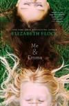 Me & Emma - Elizabeth Flock