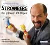 Arbeit macht Arbeit, darum heißt sie ja so...: Stromberg - Die goldenen Job-Regeln. Das ultimative Büro-Hörbuch! - Ralf Husmann