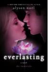 Everlasting - Alyson Noel
