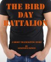 The Bird Day Battalion (Dom and Kate #1) - Genevieve Dewey