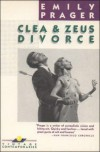 Clea and Zeus Divorce - Emily Prager