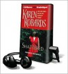 Shattered [With Earbuds] (Audio) - Karen Robards