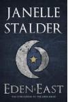 Eden-East (Eden Series) - Janelle Stalder