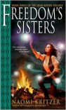 Freedom's Sisters - Naomi Kritzer
