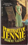 Portrait of Jennie - Robert Nathan