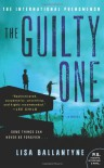 The Guilty One - Lisa Ballantyne