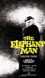 Elephant Man - Christine Sparks