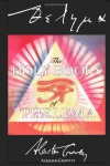 The Holy Books of Thelema - Aleister Crowley, Ordo Templi Orientis