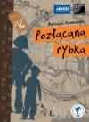 Pozłacana rybka - Marta Kramarz, Barbara Kosmowska