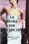 La reina sin espejo (Crimen y Misterio) - Lorenzo Silva