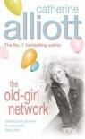The Old Girl Network - Catherine Alliott