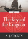 Keys of the Kingdom - A.J. Cronin