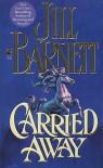 Carried Away - Jill Barnett