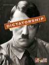 Dictatorship - Jennifer Fandel