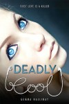 Deadly Cool  - Gemma Halliday