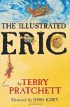 The Illustrated Eric - Terry Pratchett, Josh Kirby