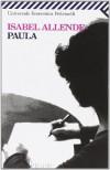 Paula - Isabel Allende, Gianni Guadalupi