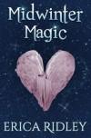 Midwinter Magic - Erica Ridley