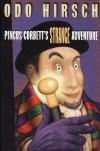 Pincus Corbett's Strange Adventure - Odo Hirsch