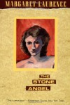 The Stone Angel (Phoenix Fiction) - Margaret Laurence