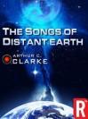 The Songs Of Distant Earth - Arthur C. Clarke