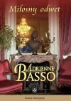 Miłosny odwet - Adrienne Basso