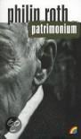 Patrimonium. Een waar verhaal - Philip Roth, Else Hoog