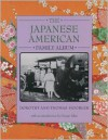 The Japanese American Family Album - Dorothy Hoobler,  Thomas Hoobler,  George Takei (Introduction)