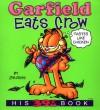Garfield Eats Crow - Jim Davis, Kuo-Yu Liang