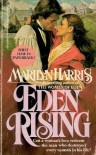 Eden Rising - Marilyn Harris