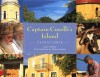Captain Corelli's Island: Cephallonia - Andy Harris