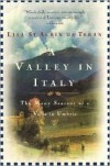 Valley in Italy - Lisa St. Aubin de Teran,  Lisa St Aubin De Teran